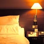睡眠不足を解消するためのステップ