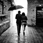 非日常を楽しめることのひとつ、旅行。彼氏との出会いや結婚への悩み相談
